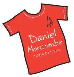 Daniel Morecombe